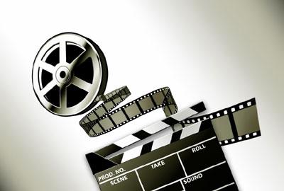 Filmberufe