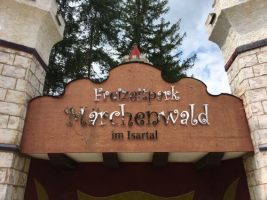 Freizeitpark Wolfratshausen