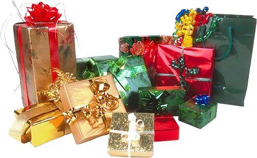 gesunde geschenke f r weihnachten 10 ideen und tipps. Black Bedroom Furniture Sets. Home Design Ideas