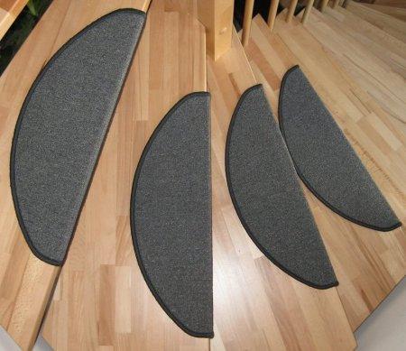 Stufenmatten
