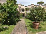 Mein Ferienhaus in Bibione